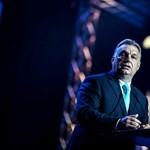 Göbbelshez hasonlította Orbánt az ENSZ emberi jogi szakértője