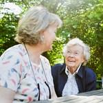 A nyugdíj hamarosan még kevesebbre lesz elég