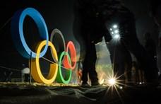 Biztonsági okokból bezáratták a 2016-os olimpiára épült összes létesítményt