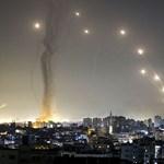 Révész Sándor: Izrael és a palesztinok, avagy a kétoldali nihilizmus