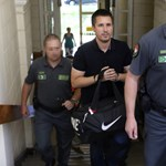 Az MSZP-s jelölt megérti, hogy Czeglédy a börtönből indulna a választáson