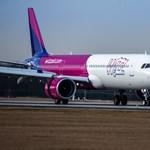 Nem szakít a Wizz Air az utasokat lehúzó partnercéggel