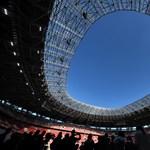 Orbán állami sportakadémiai rendszert hoz létre