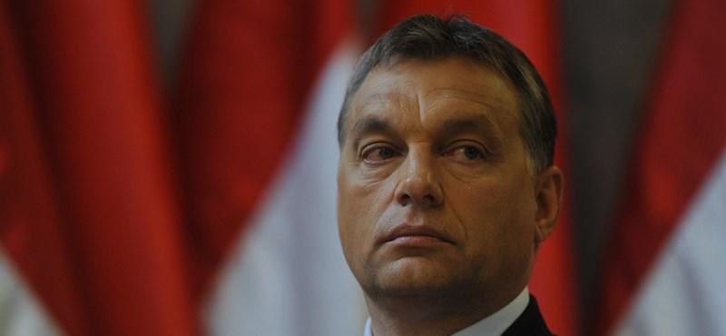 A kormánnyal és az ellenzékkel is elégedetlenek a választók