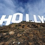 Hollywood egyik legendája volt, most zaklatások egész soráért kér bocsánatot