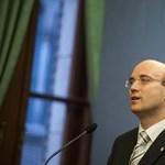 Kötelező lesz a nyelvvizsga a 2020-as felvételitől: a helyettes államtitkár szerint kitartanak a döntés mellett