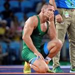 Trafikbizniszbe vágott több magyar olimpikon