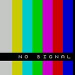 Egyre többen sérülnek meg leeső tévéktől