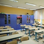 Megvannak a középiskolai felvételi eredményei: a diákok 96 százaléka bejutott valamelyik intézménybe