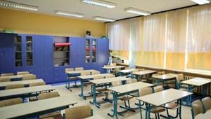 Pest megyében 10 ezer forinttal többet lehet majd keresni iskolaőrként, mint máshol