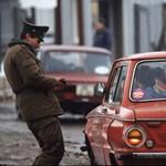 Búcsút mondhatnak a németek lassan a volt NDK miatt kivetett adónak