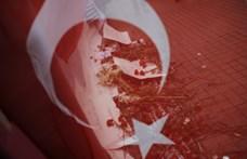 Átvette megbízólevelét Isztambul új főpolgármestere, de még mindig megfúrnák a győzelmét