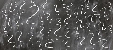 Meddig kell feltöltenetek a nyelvvizsgátokat, ha szeretnétek érte pluszpontot a felvételin?
