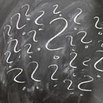 Mit jelentenek a következő szavak? Műveltségi teszt