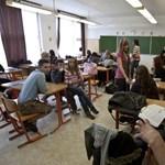 Kevés a diák, nem pályáznak az iskolák újraindítására Tolnában