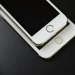 Hivatalos helyről, hivatalos képen szivárgott ki az iPhone 6