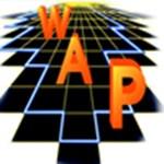 IT-bukások: WAP