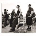 Sziget 25 – fesztiváltörténelem képekben