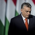 Vizsgálatot kért egy amerikai szervezet Orbán és szűk köre ellen