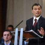 20 év, 20 beszéd, 20 kép - Orbán Viktor arcai