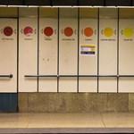 Megnézné, milyen lesz a 3-as metró? Na, az nem fog menni