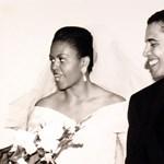 """Michelle Obama: Így lettem, 2. rész - """"Fogtam a tűt és beleszúrtam a lábamba"""""""