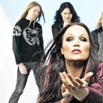 Dallamos metál Skandináviából - Nightwish koncert a Papp László Budapest Sportarénában
