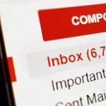 Annyian kérték a Google-t, hogy megváltoztatták a Gmail egy régi beállítását