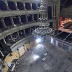 Újabb milliárdokkal drágulhat az Operaház felújítása, tovább csúszik az átadás