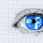 Lebukott a Facebook: évek óta kémkedik az SMS-eink után, de arról is tudhatna, hogy mikor kivel telefonálunk
