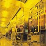 Vírustámadás miatt 2 napra leállt a processzorgyártó, amelyik az iPhone-ok chipjeit is készíti