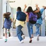 Betiltják a házi feladatot az általános iskolákban, a szülőknek tetszik az ötlet