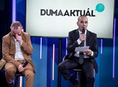 Duma Aktuál: Mikor a Pápa helyett a pápa áll ki focizni a Győr ellen