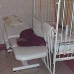 A Kúria is kötelezi az Emmit a kórházi fertőzéses adatok közreadására
