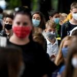 PDSZ: Az iskolai fertőzések nagy része rejtve marad