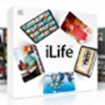 iLife '08: Digitális életmód csomag
