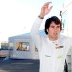 Forma-1: egy 21 éves újonc volt a leggyorsabb Barcelonában