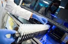 Tévedett a labor, mégsem koronavírusos az óbudai óvodás