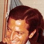 Meghalt Suárez volt spanyol miniszterelnök