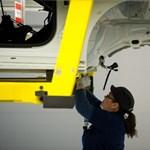 Ilyen az új OKJ: a gépészeti szakmák listája