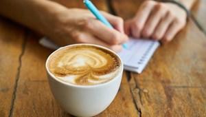 5+1 tipp a vizsgaidőszakra, amivel kávé nélkül is ébren maradhattok