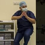 Bors: 74 millióval tartozik a NAV-nak a híres plasztikai sebész