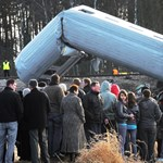 Lengyel vonatbaleset: elromlott az egyik váltó az ütközés előtt