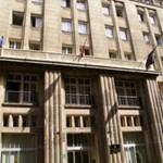 Elmarad a közszféra januárra tervezett sztrájkja