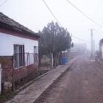 Már áprilisban dönthet a Kúria a gyöngyöspatai romák kártérítéséről