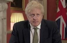 Úgy látszik, túl korán kezdtek el azzal riogatni, hogy a brit vírusmutáns halálosabb