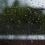 Kétperces kvíz: mennyit tudtok az időjárás tudományáról?