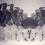 Itt az EA7 új reklámfilmje - Az Emporio Armani és a Reebok közös kollekciója