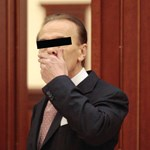 Kulcsár-ügy: Rejtő E. Tibor ügyvédje felmentést kért