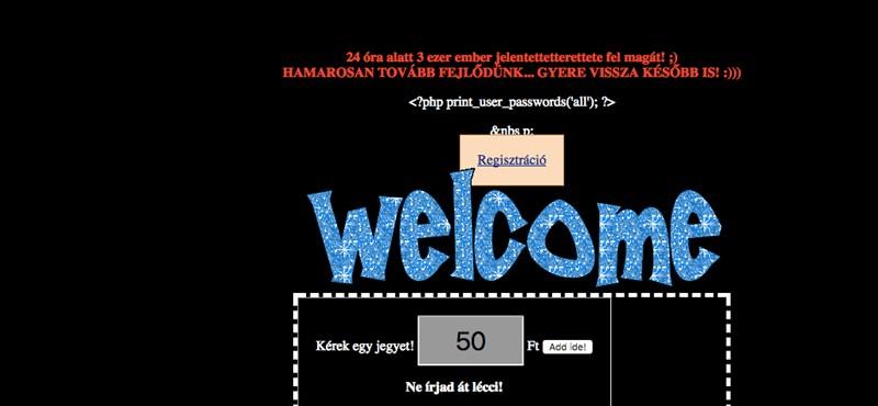 Elkészült a BKK új webshopja, a Pistike Systems csinálta